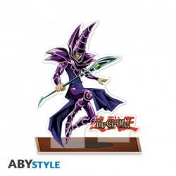 Acryl Yu-Gi-Oh! - Magicien Sombre