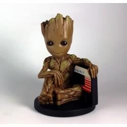 Tirelire Les Gardiens de la Galaxy vol.2 - Baby Groot