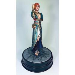 The Witcher 3 - Triss Merigold