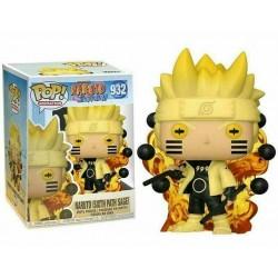 Funko POP! Naruto - Naruto Sixt Path Sage