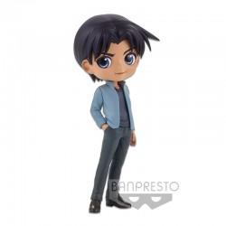 Qposket Detective Conan - Heiji Hattori Ver.B