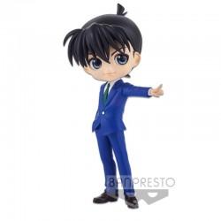Qposket Detective Conan - Shinichi Kudo Ver.A