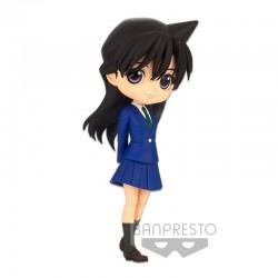 Qposket Detective Conan - Ran Mori Ver.A