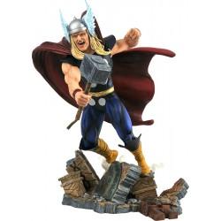 Marvel Gallery Comic - Thor