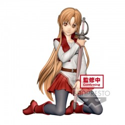 Sword Art Online - Asuna TBA