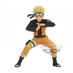 Vibration Stars Naruto Shippuden - Uzumaki Naruto