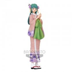 DXF Grandline Lady Wanokuni Vol.4 One Piece - Hiyori