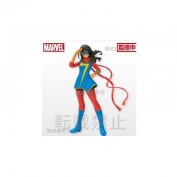Marvel Figurine SPM - Ms. Marvel Kamala