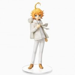 Figurine SPM The Promised Neverland - Emma
