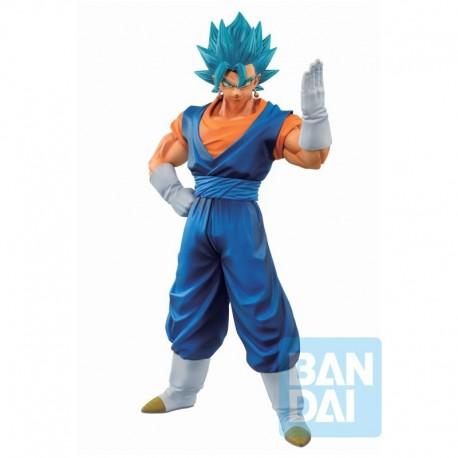 Ichibansho Dragon Ball Super - Vegito SSJ God