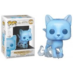 Funko POP! Harry Potter- Patronus Minerva Mcgonagall