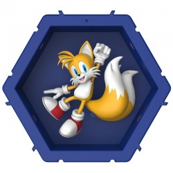 Wow! Pods Sonic - Tails
