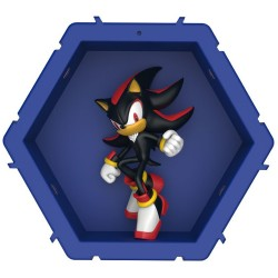 Wow! Pods Sonic - Shadow