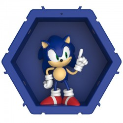 Wow! Pods Sonic - Classic Sonic