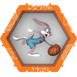 Wow! Pods Space Jam Legacy - Bugs Bunny