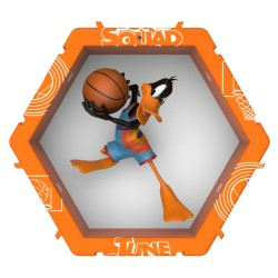 Wow! Pods Space Jam Legacy - Daffy Duck