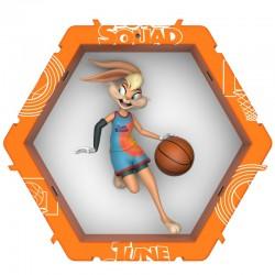Wow! Pods Space Jam Legacy - Lola Bunny