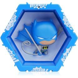 Wow! Pods DC Comics - Batman Blue Metallic Version