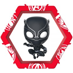 Wow! Pods Marvel - Black Panther