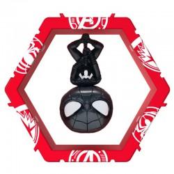 Wow! Pods Marvel - Symbiote Spiderman