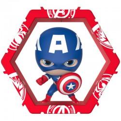 Wow! Pods Marvel - Captain America