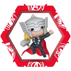 Wow! Pods Marvel - Thor