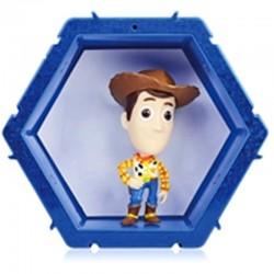 Wow Pods Disney - Woody