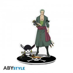 Acryl - One Piece Zoro