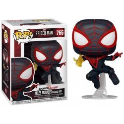 POP! Miles Mirales Classic Suit