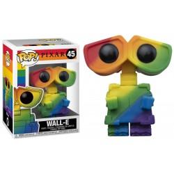 POP! Disney - Wall-E