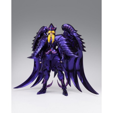 Saint Seiya Myth Cloth Ex Griffon Minos OCE