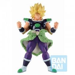 Ichibansho Super Saiyan Broly