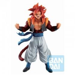 Ichibansho Super Saiyan 4 Gogeta