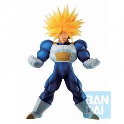 Ichibansho Super Trunks