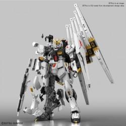 RG 1/144 RX-93 V Gundam