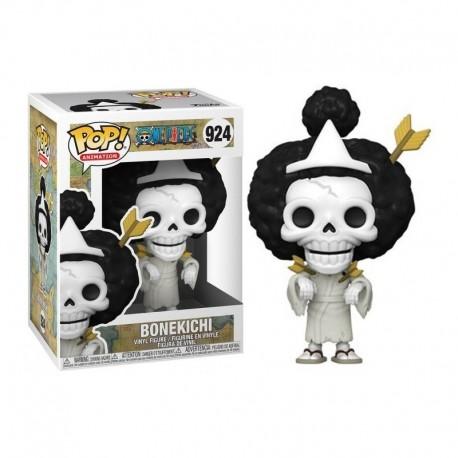 POP ! One Piece Brook