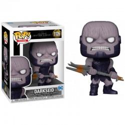POP ! Justice League Darkseid
