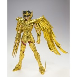 Myth Cloth - Crown Seiya Du Sagittaire