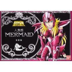 Myth Cloth Vintage - Mermaid